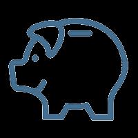 Piggy bank2_200x200_transparent